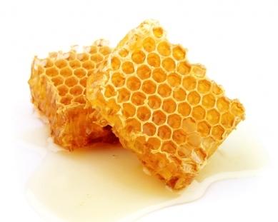 les bienfaits de la cire d abeille strooblog. Black Bedroom Furniture Sets. Home Design Ideas