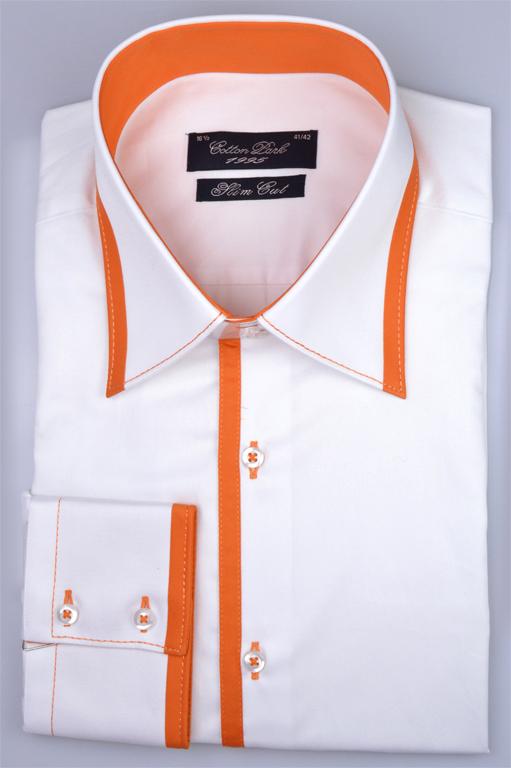 chemise-blanche-orange-cp