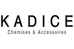 kadice-logo-150-100