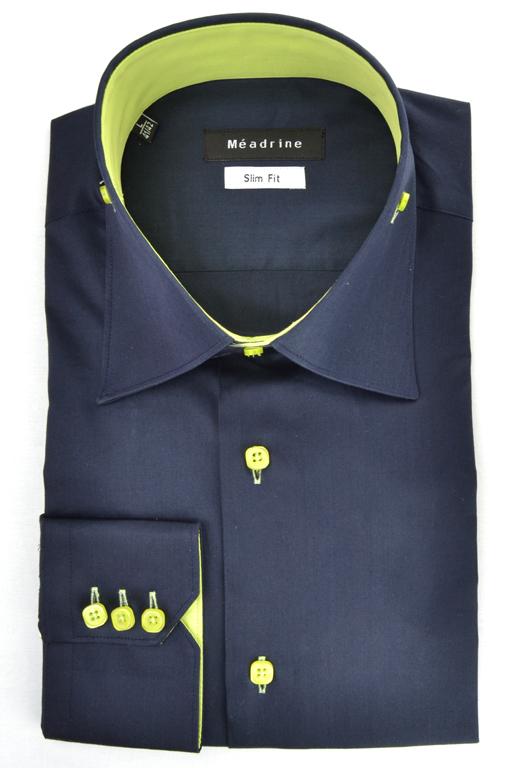 meadrine-bleue-2