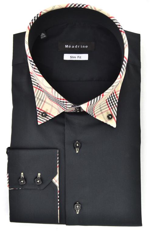 meadrine-noir-2