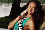 flora-coquerel-bikini-150-100
