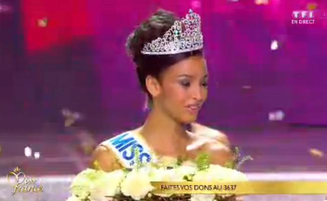 miss-france-2014-photo-miss-orleanais