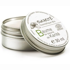 Baume-beurre-karite-web