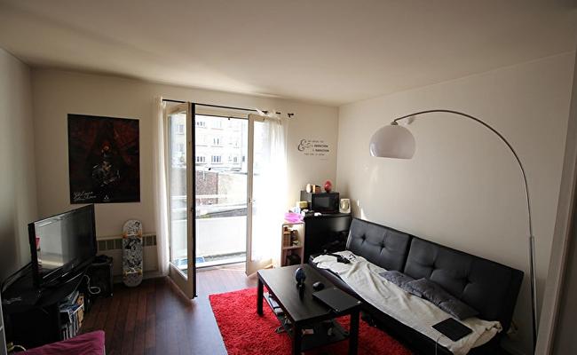 appartement-rennes