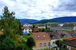 suisse-vie