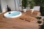 spa-terrasse-france-150