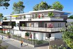 appartement-neuf-la-baule-150