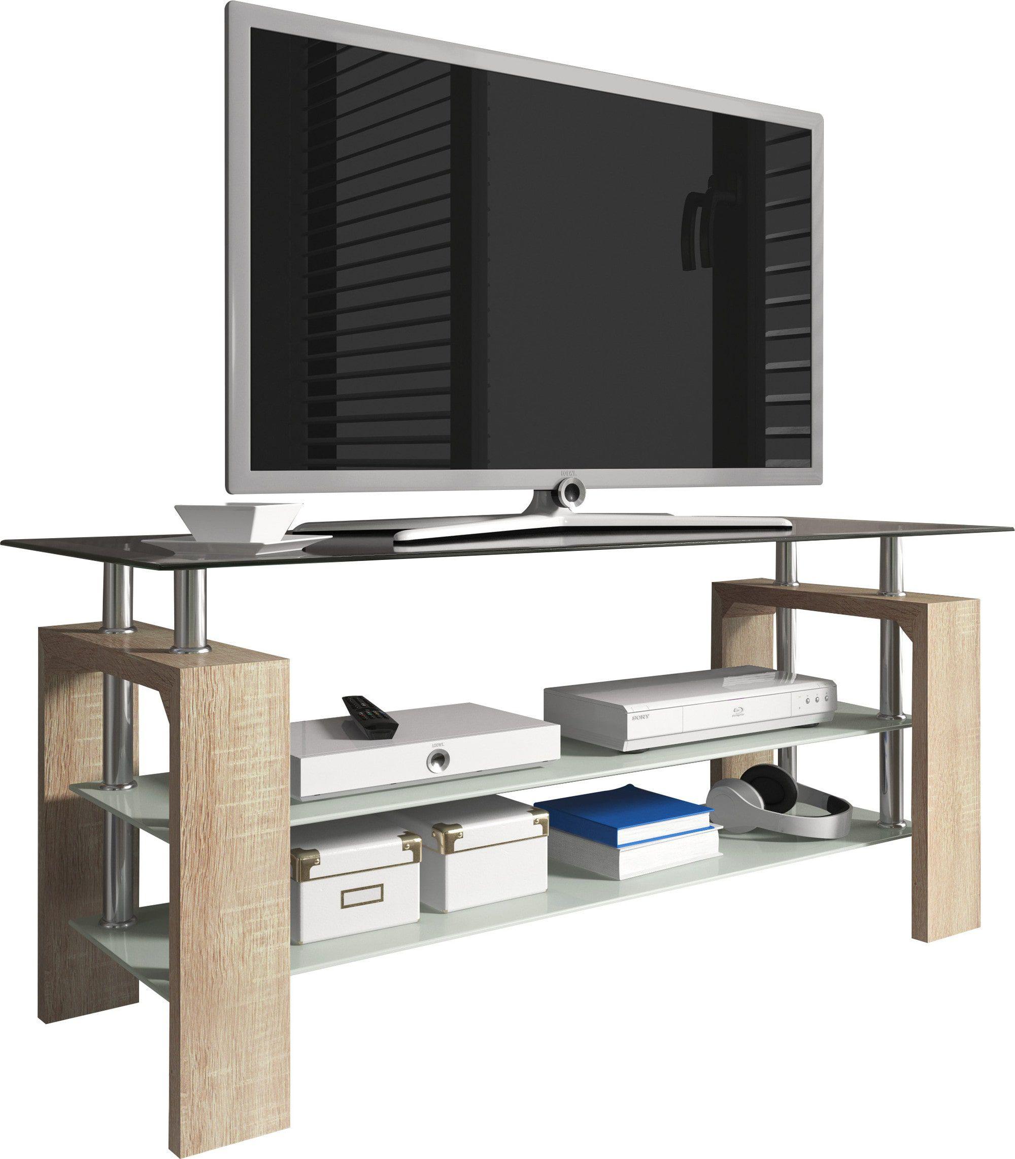 meuble en ligne