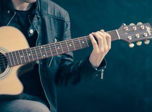 guitare-acoustique