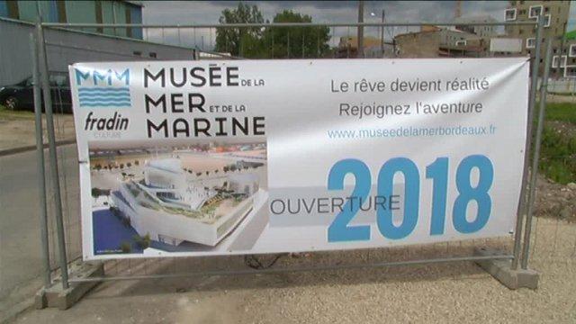 musee_de_la_mer