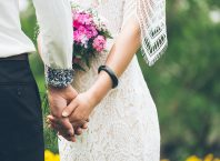 robe des mariées